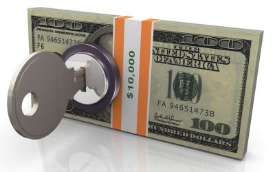 The Offer of Closing or Settlement Protection Coverage